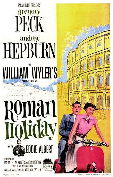 roman-holiday