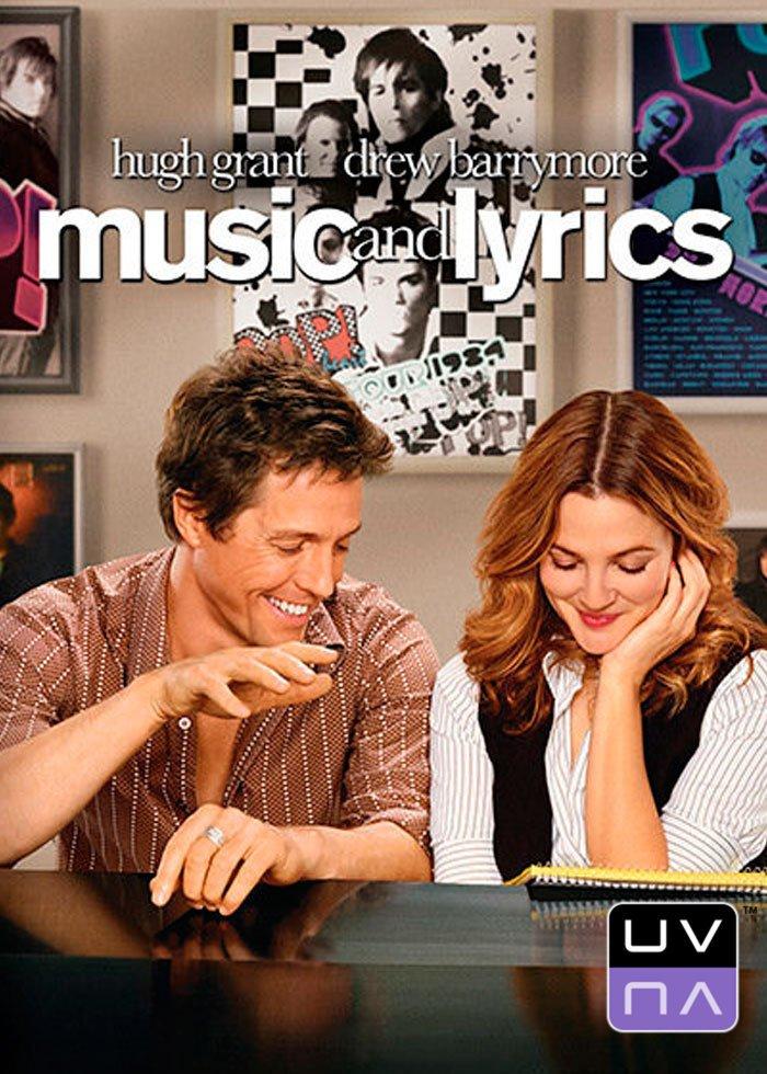 music-lyrics