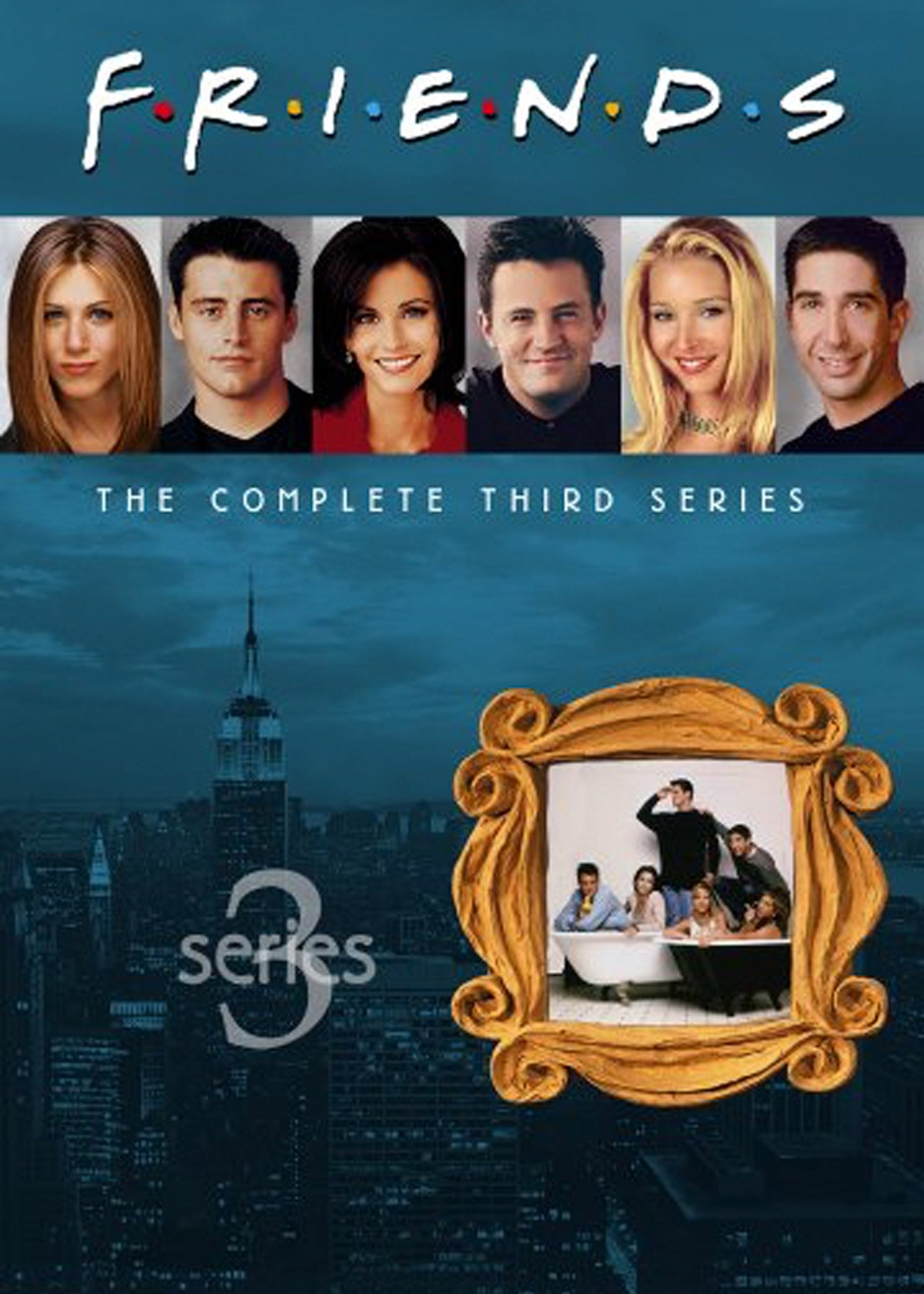 the-one-where-monica-richard-are-just-friends