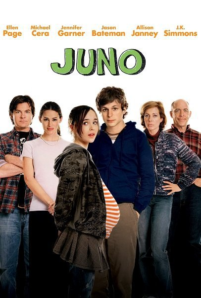 juno film essay Juno is a 2007 american coming of age comedy-drama independent film directed by jason reitman and written by diablo cody ellen page stars as the title character, an independent-minded teenager confronting an unplanned pregnancy and the subsequent events that put pressures of adult life onto her.