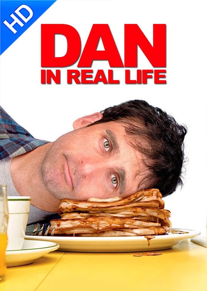 dan-in-real-life