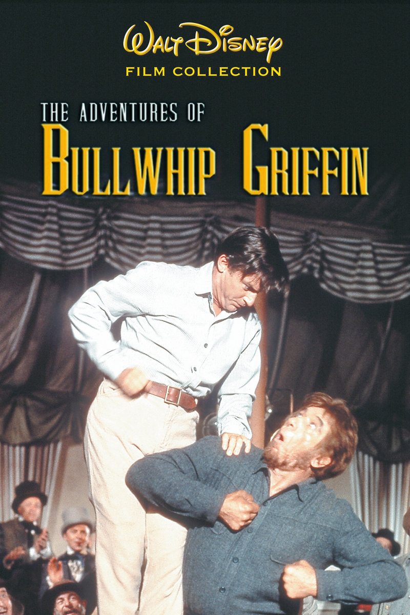the-adventures-of-bullwhip-griffin