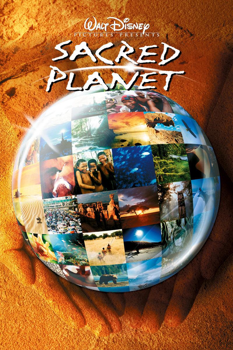 sacred-planet