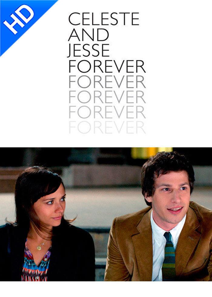 celeste-jesse-forever