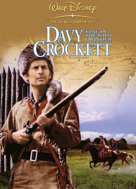 davy-crockett-king-of-the-wild-frontier