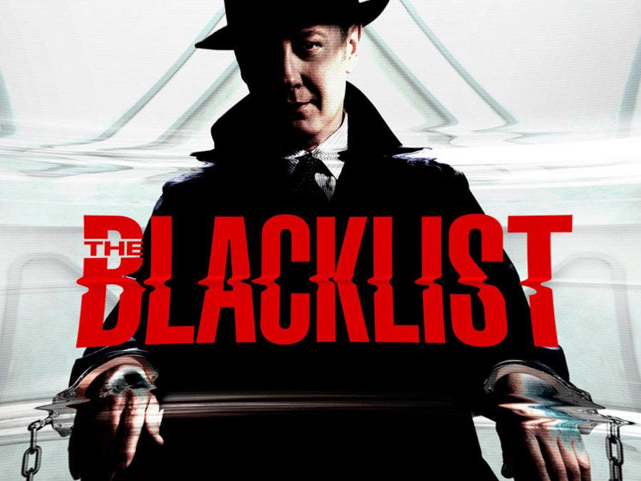 Watch Blacklist Online