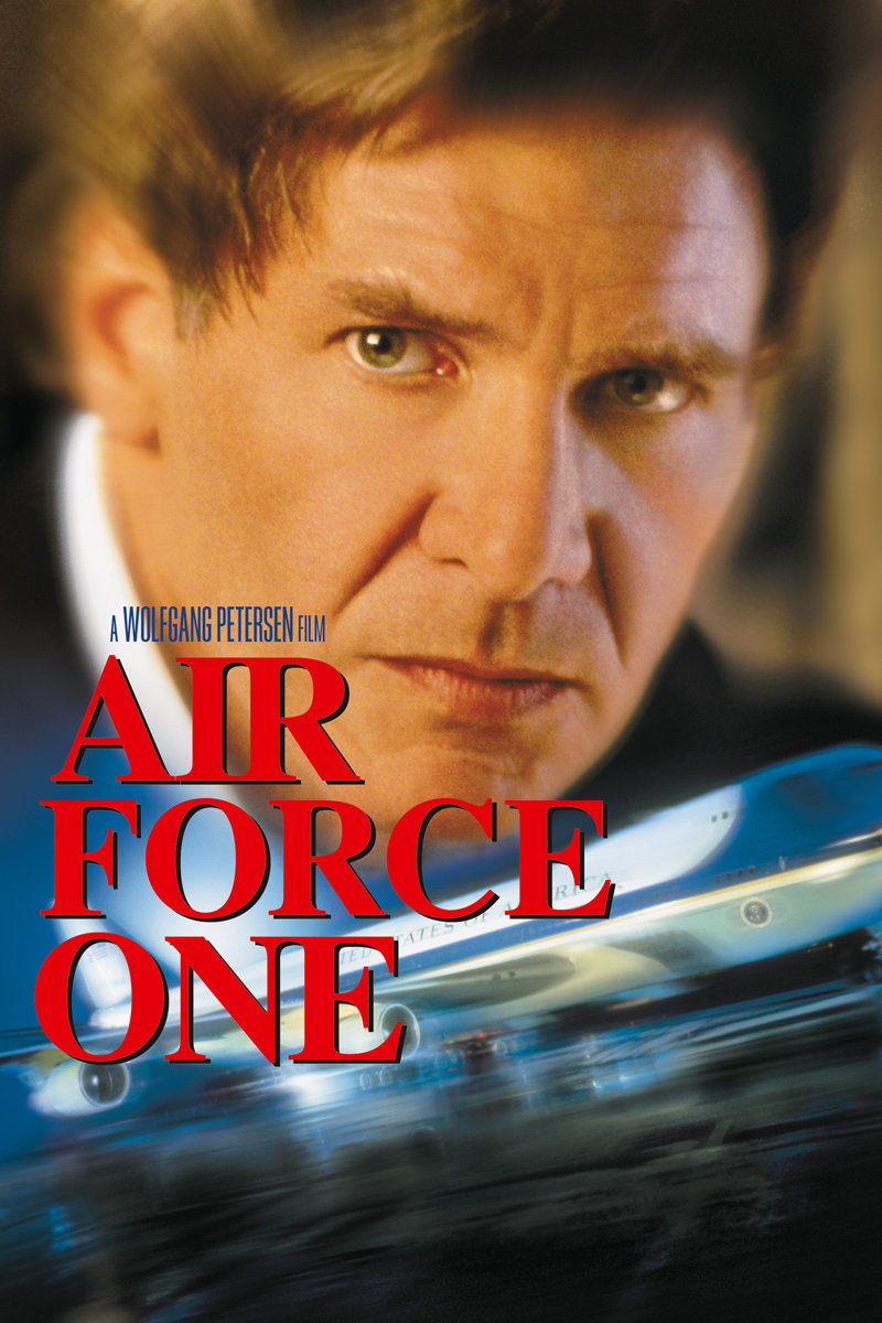 air-force-one