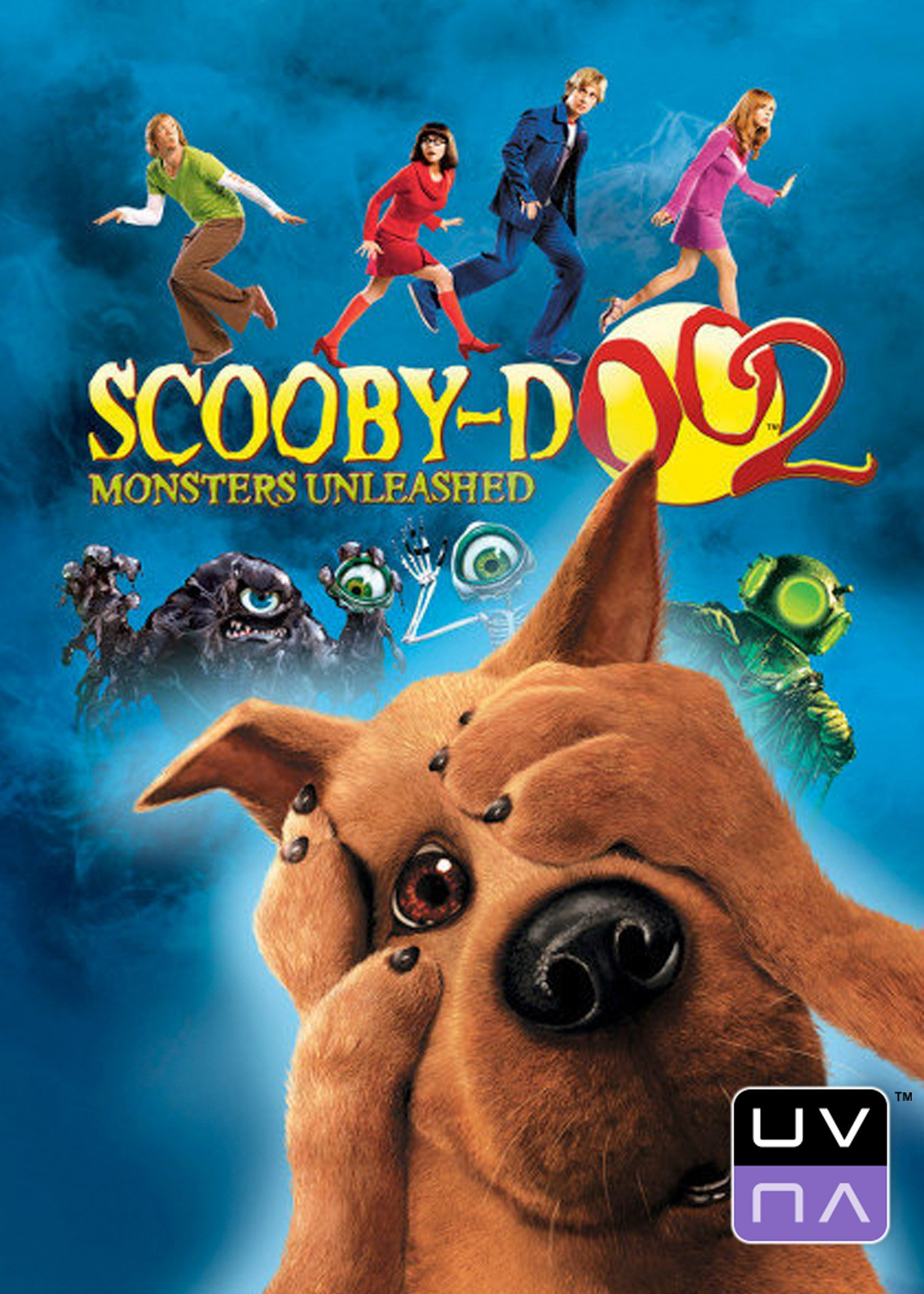 scooby-doo-2-monsters-unleashed