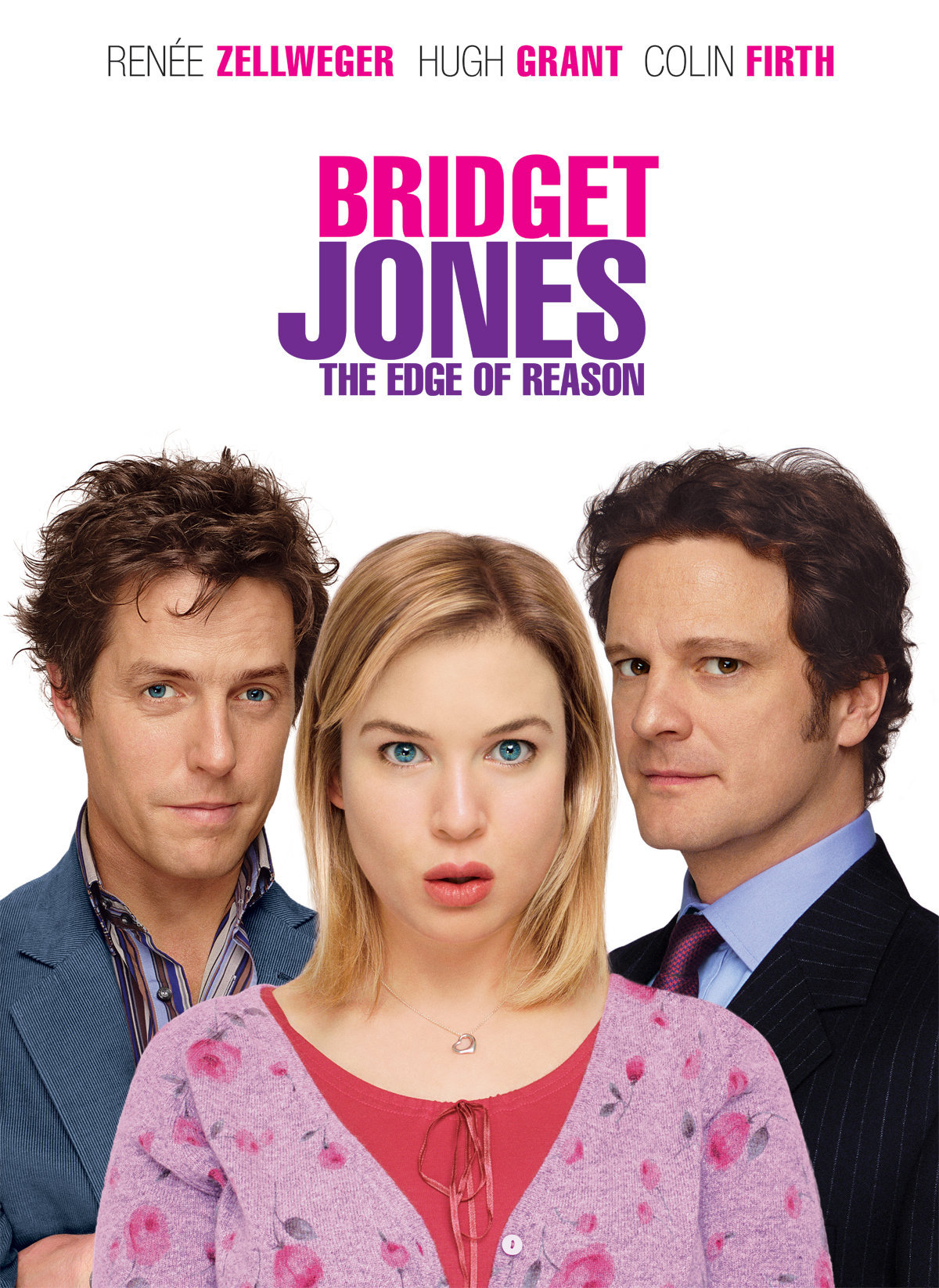 bridget-jones-the-edge-of-reason