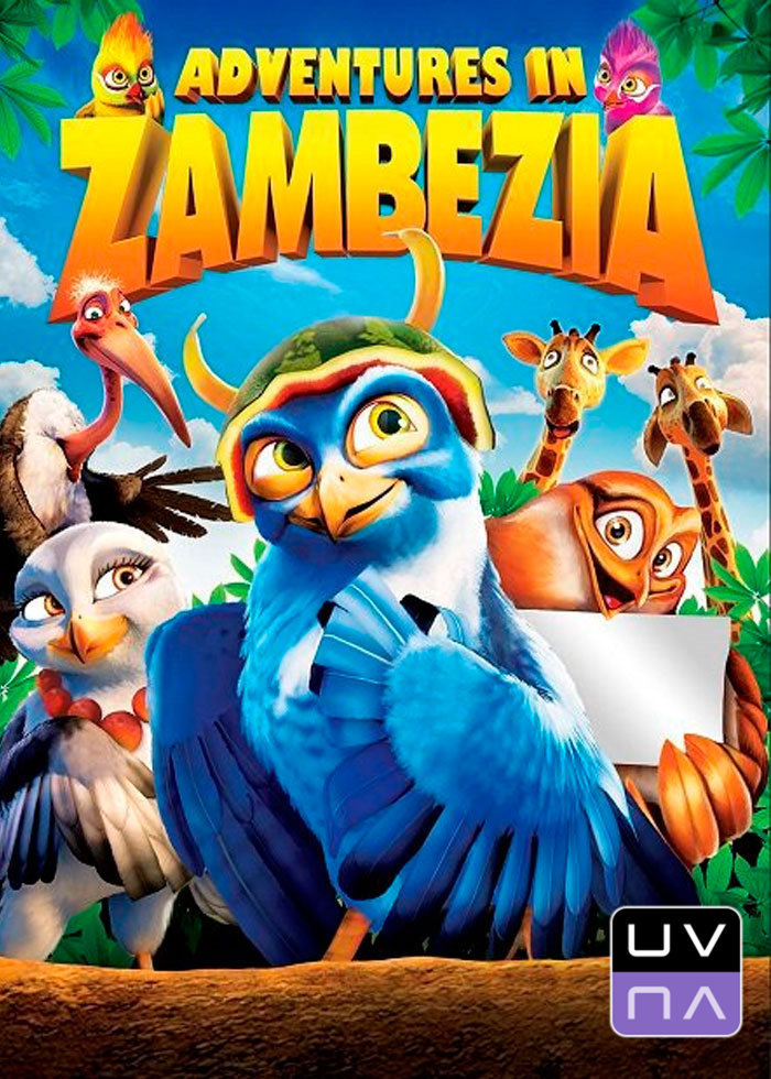 adventures-in-zambezia