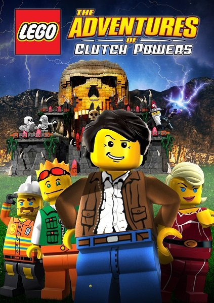 lego-the-adventures-of-clutch-powers
