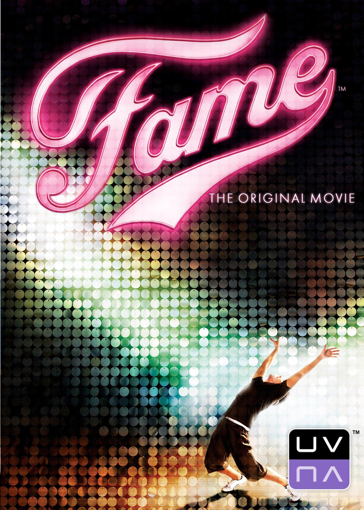 fame-1980