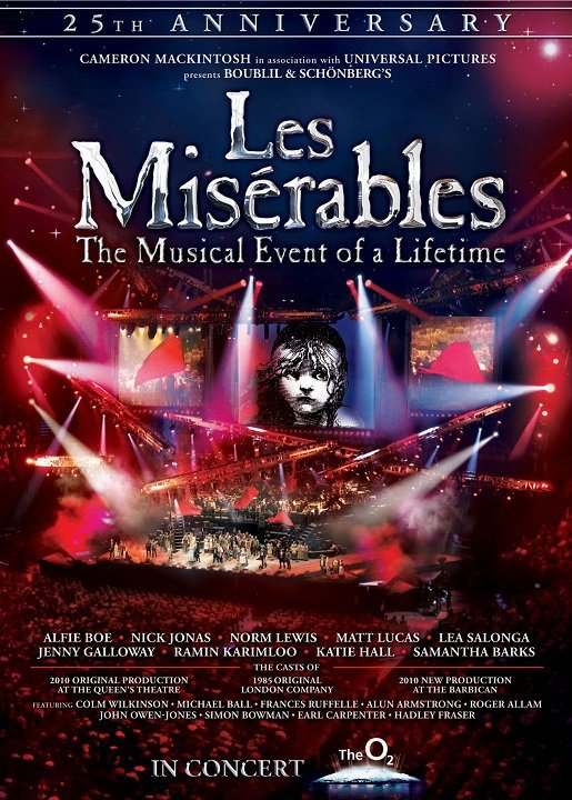 les-miserables-in-concert-the-25th-anniversary