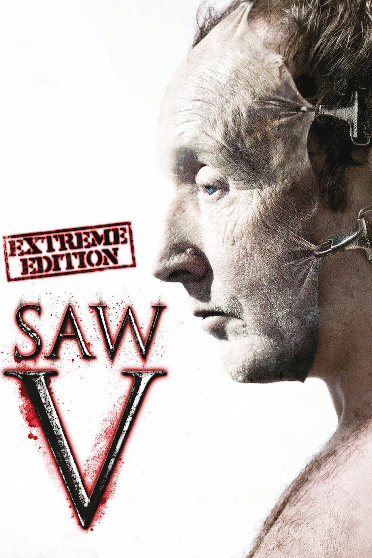 saw-v