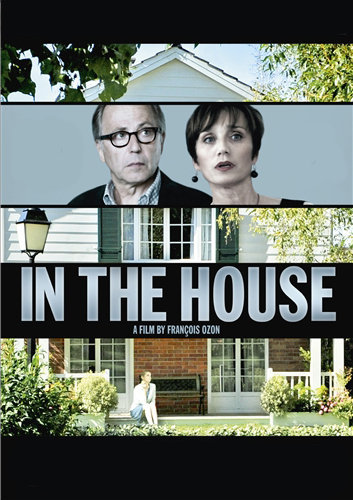 in-the-house