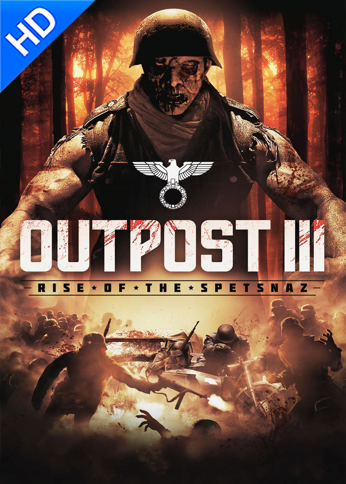 outpost-iii-rise-of-the-spetsnaz