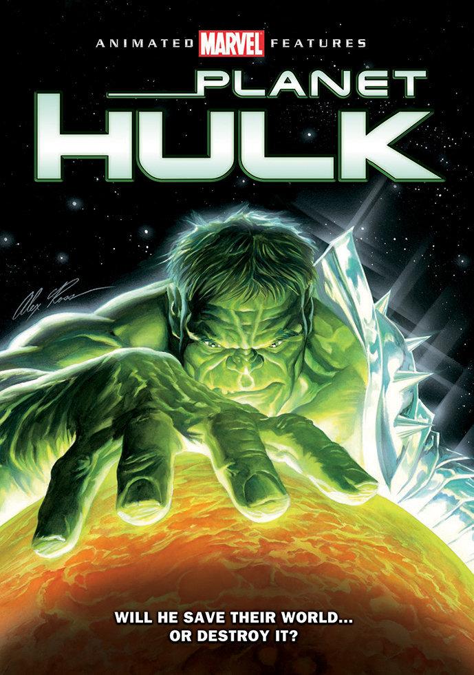 planet-hulk-marvel