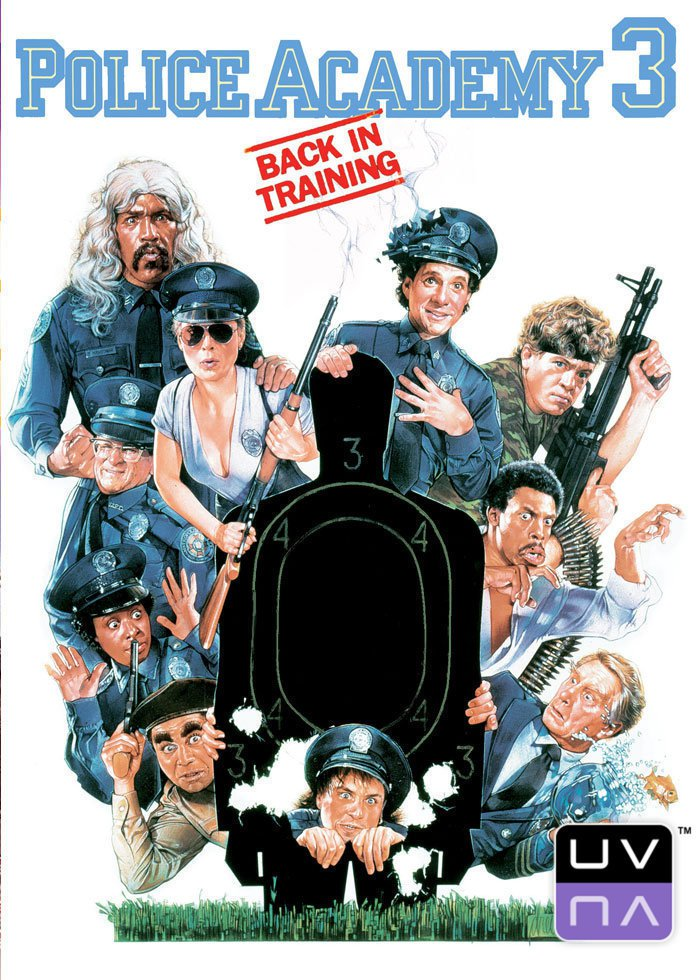 police-academy-iii
