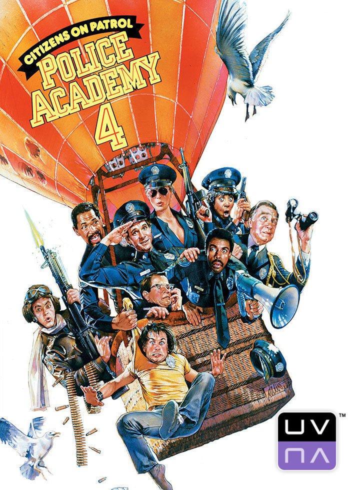 police-academy-iv
