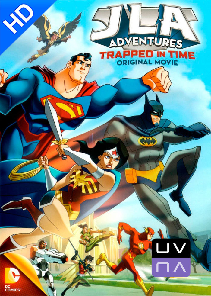 jla-adventures-trapped-in-time