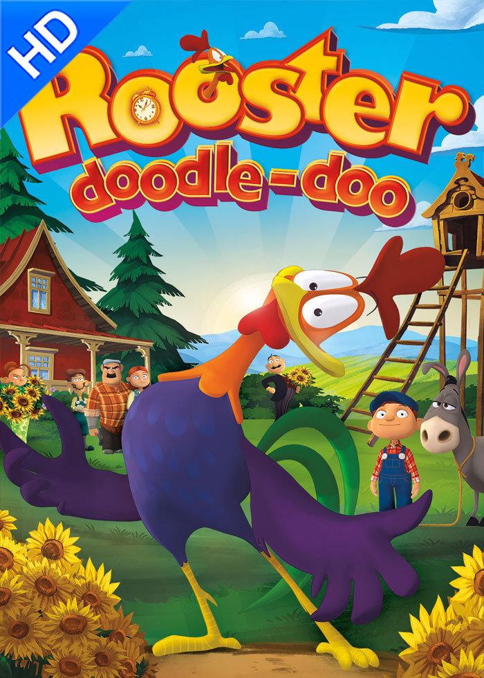 rooster-doodle-doo