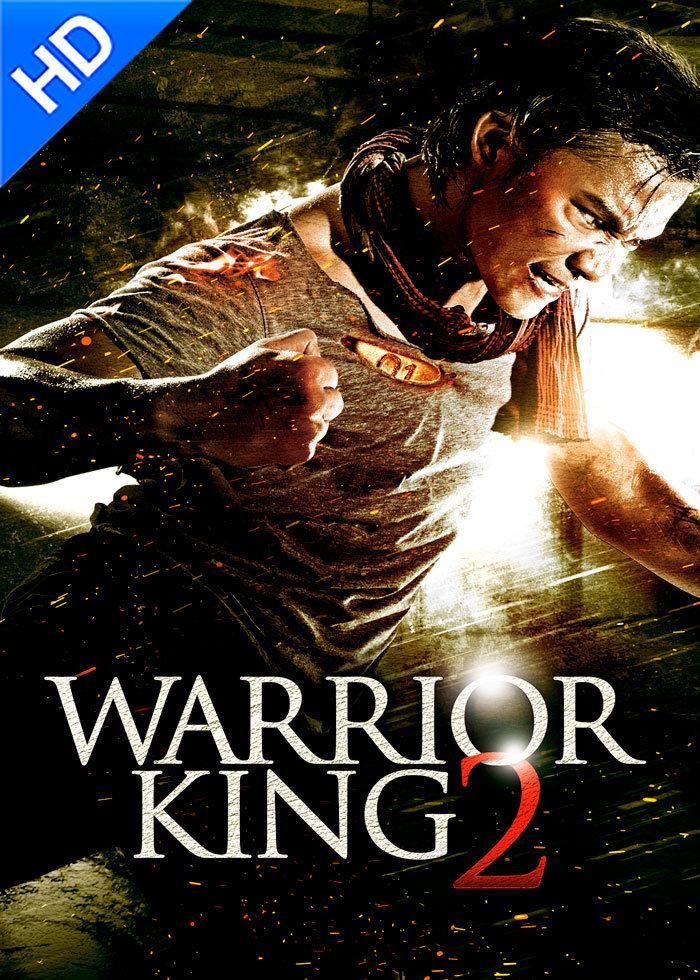 warrior-king-2