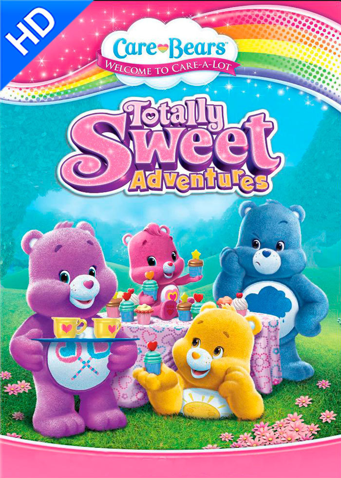 care-bears-totally-sweet-adventures