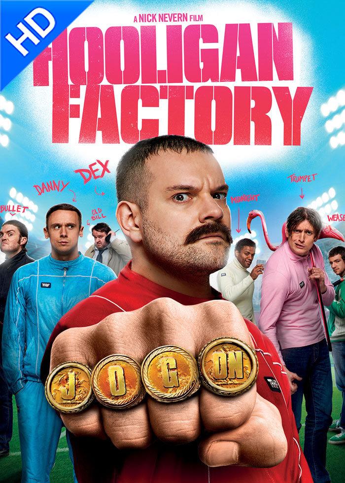 the-hooligan-factory