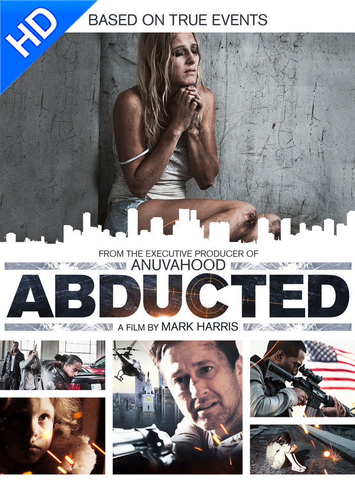 abducted-2014