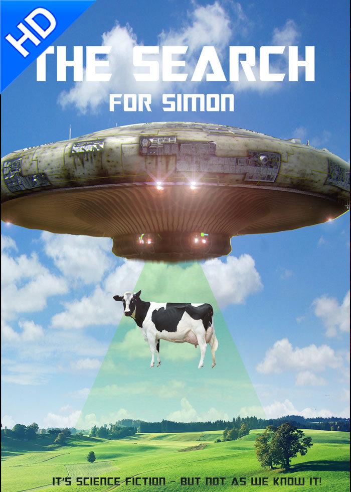 the-search-for-simon