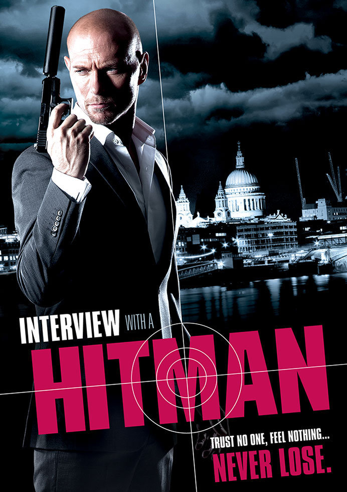 interview-with-a-hitman