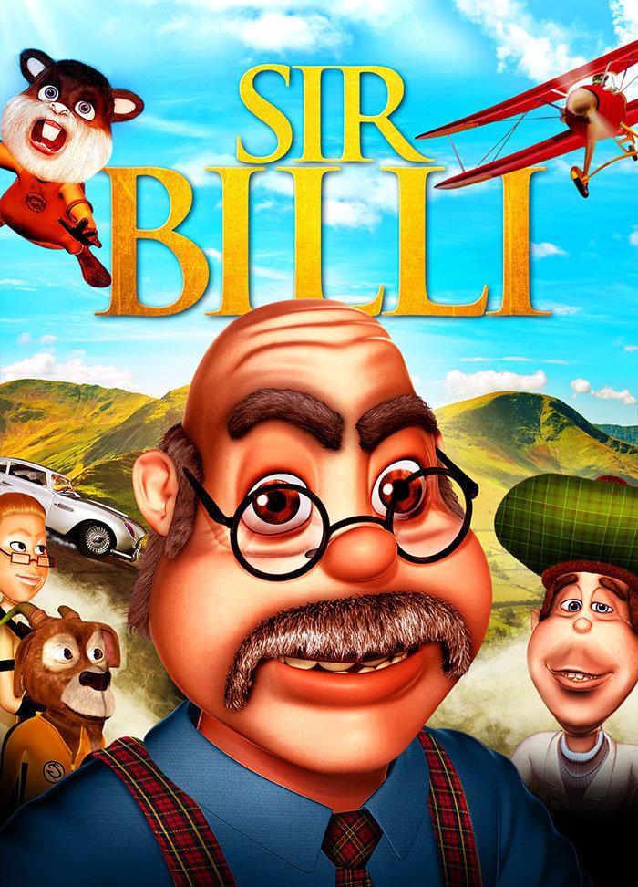 sir-billi