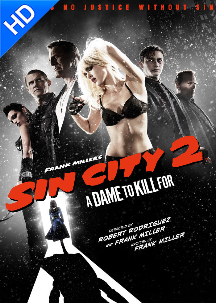 sin-city-2-a-dame-to-kill-for
