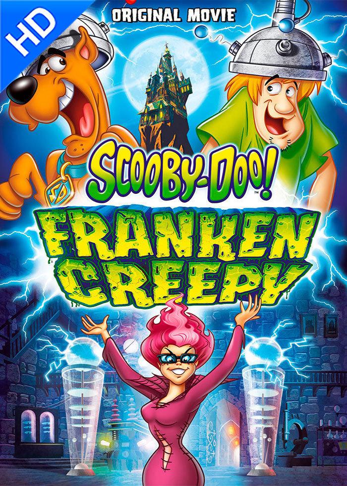 scooby-doo-franken-creepy