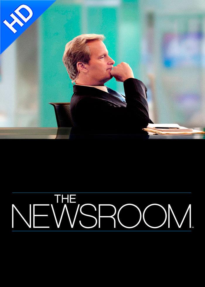news-night-20