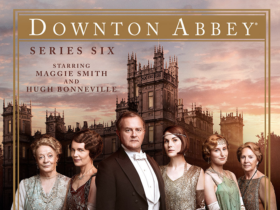 downton abbey christmas special 2015 watch online vodlocker