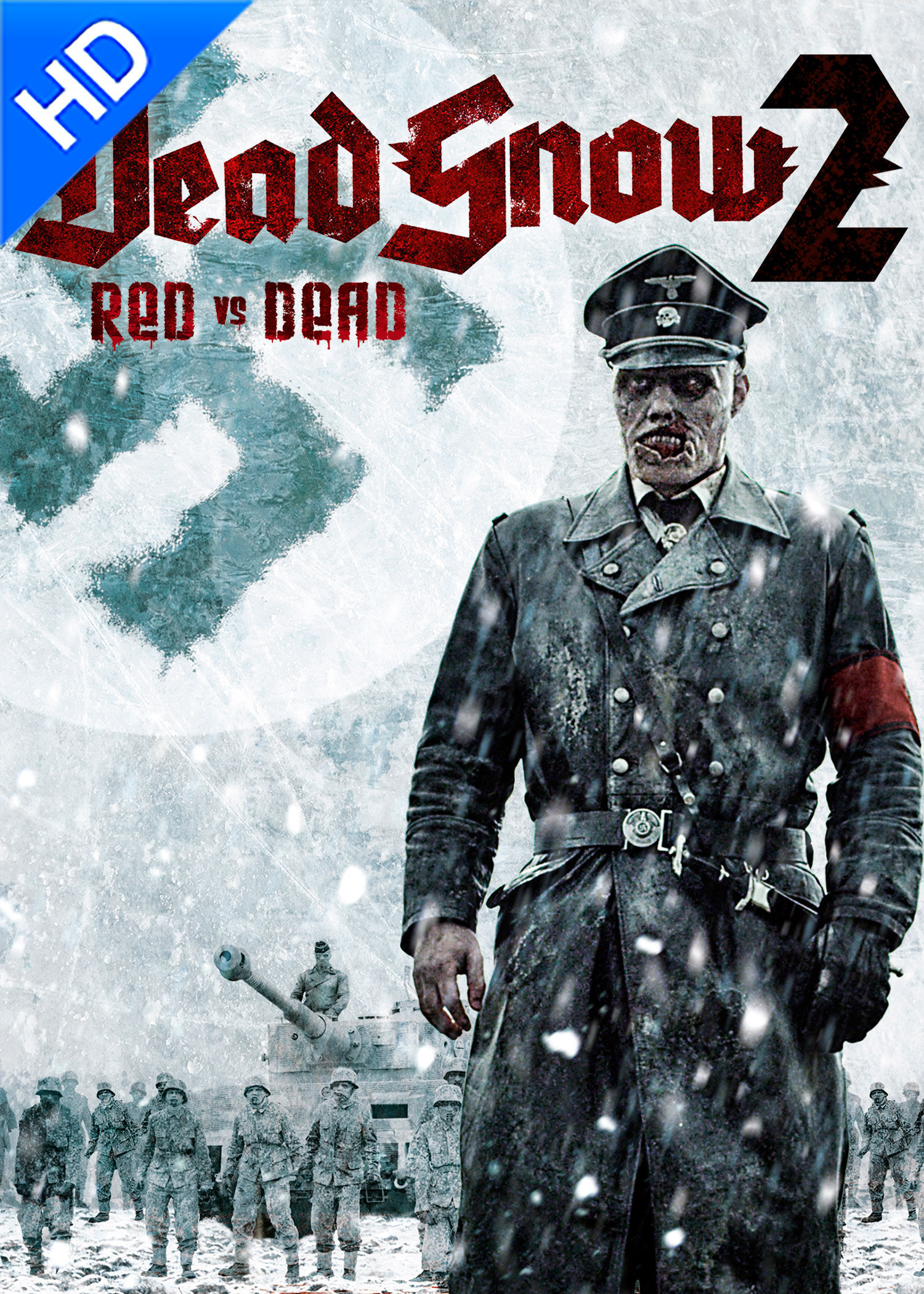 dead-snow-2-red-vs-dead