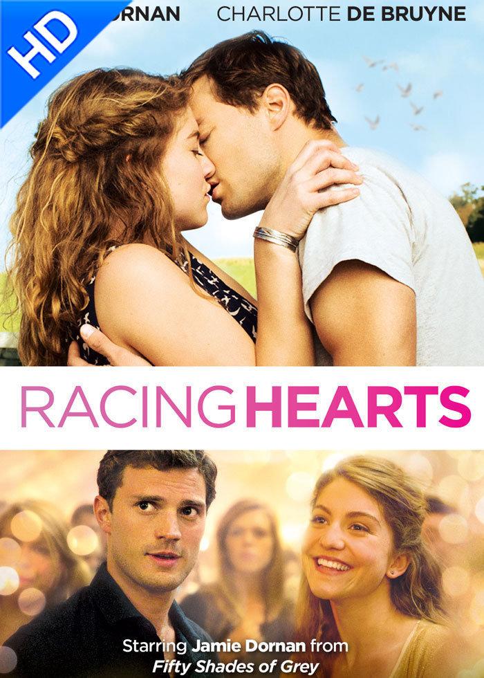 racing-hearts