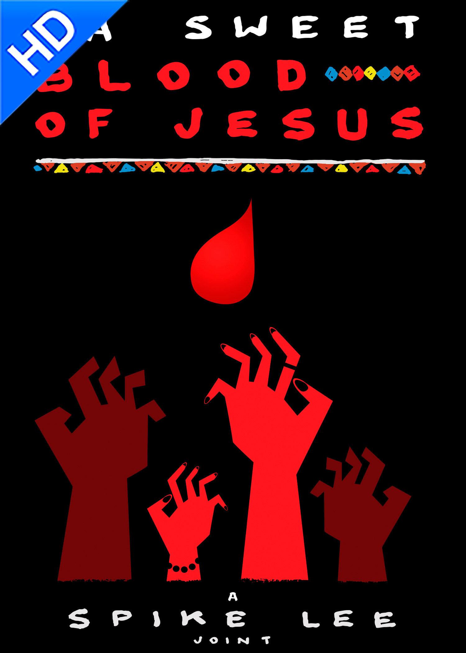 da-sweet-blood-of-jesus
