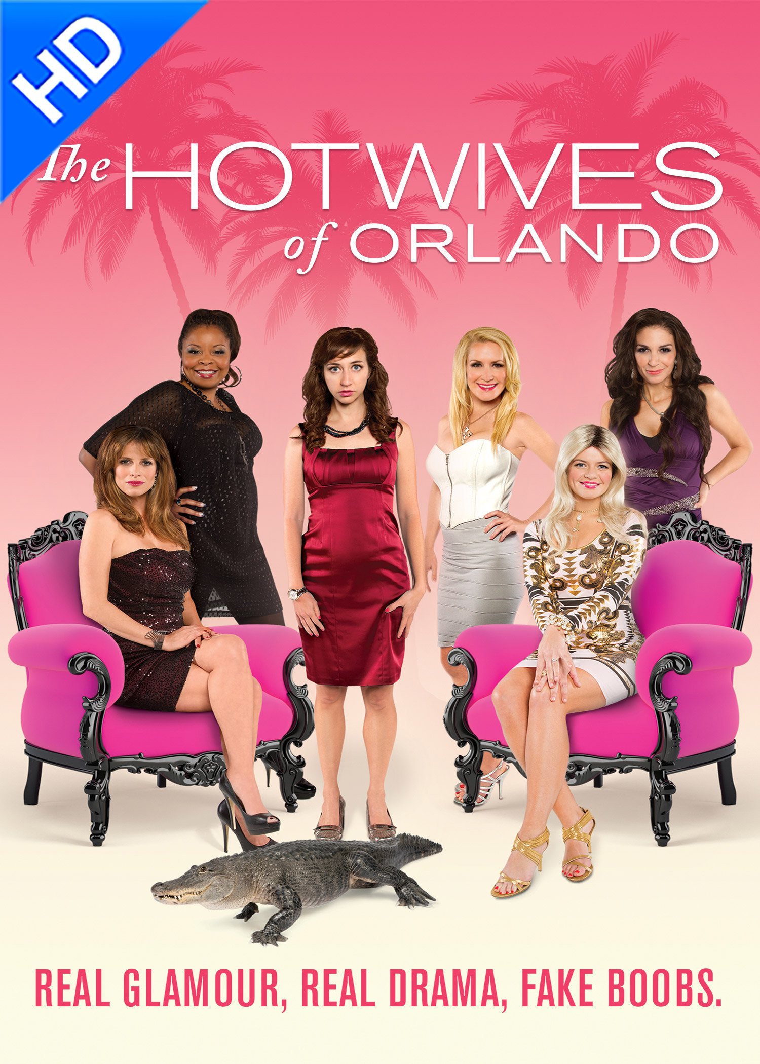 the-hotwives-of-orlando-longform-uncensored