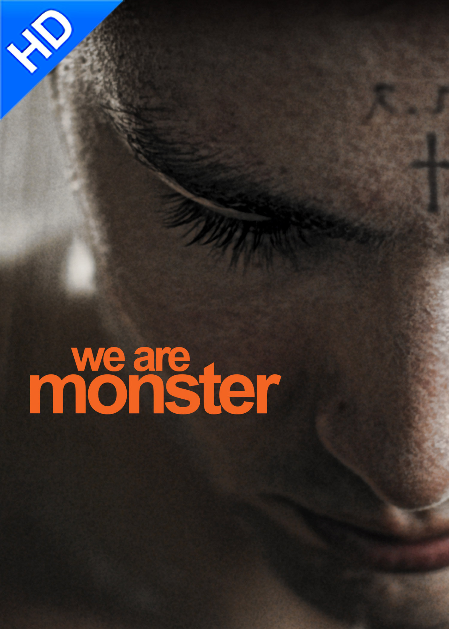 we-are-monster