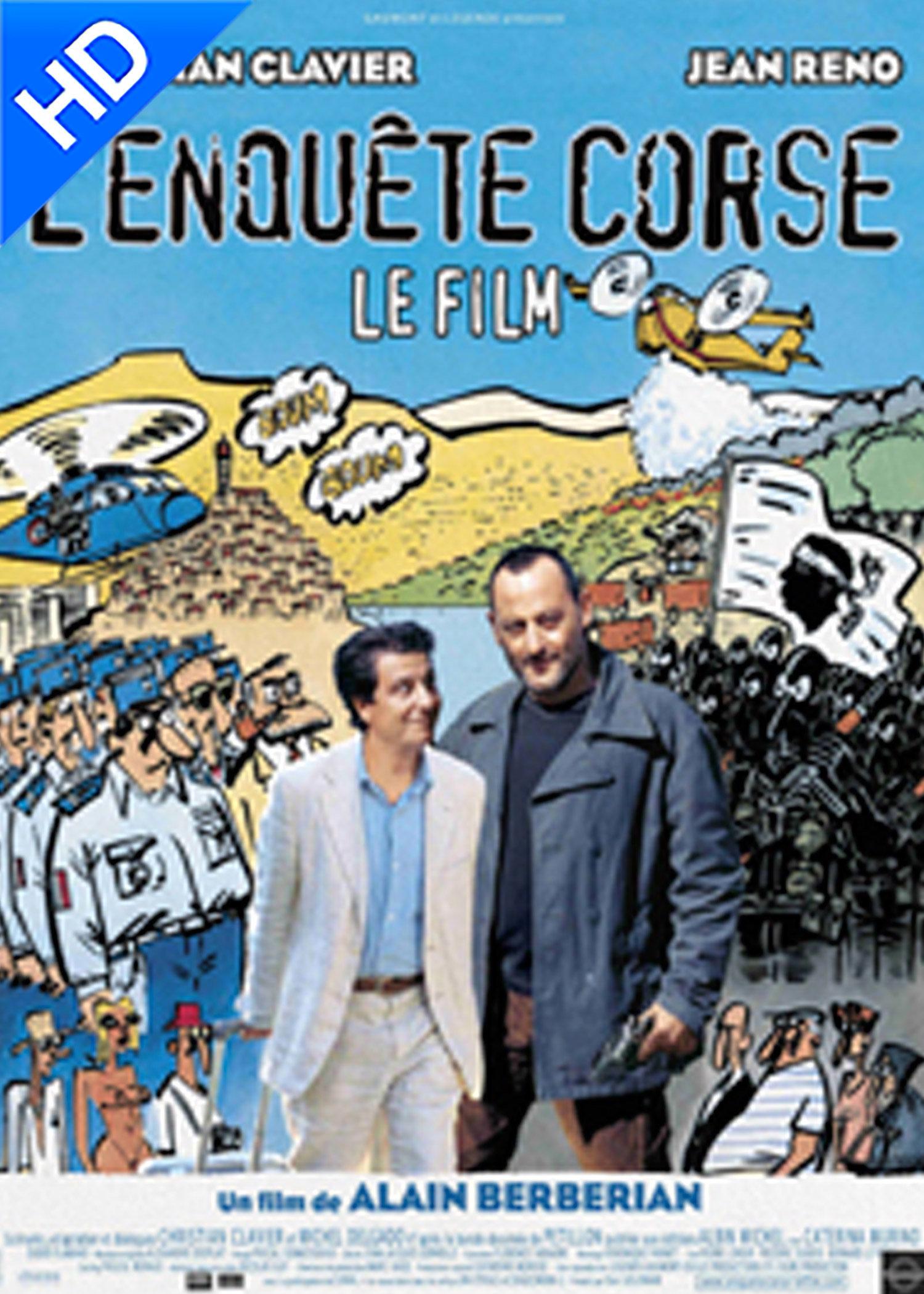the-corsican-affair-l-enquete-corse
