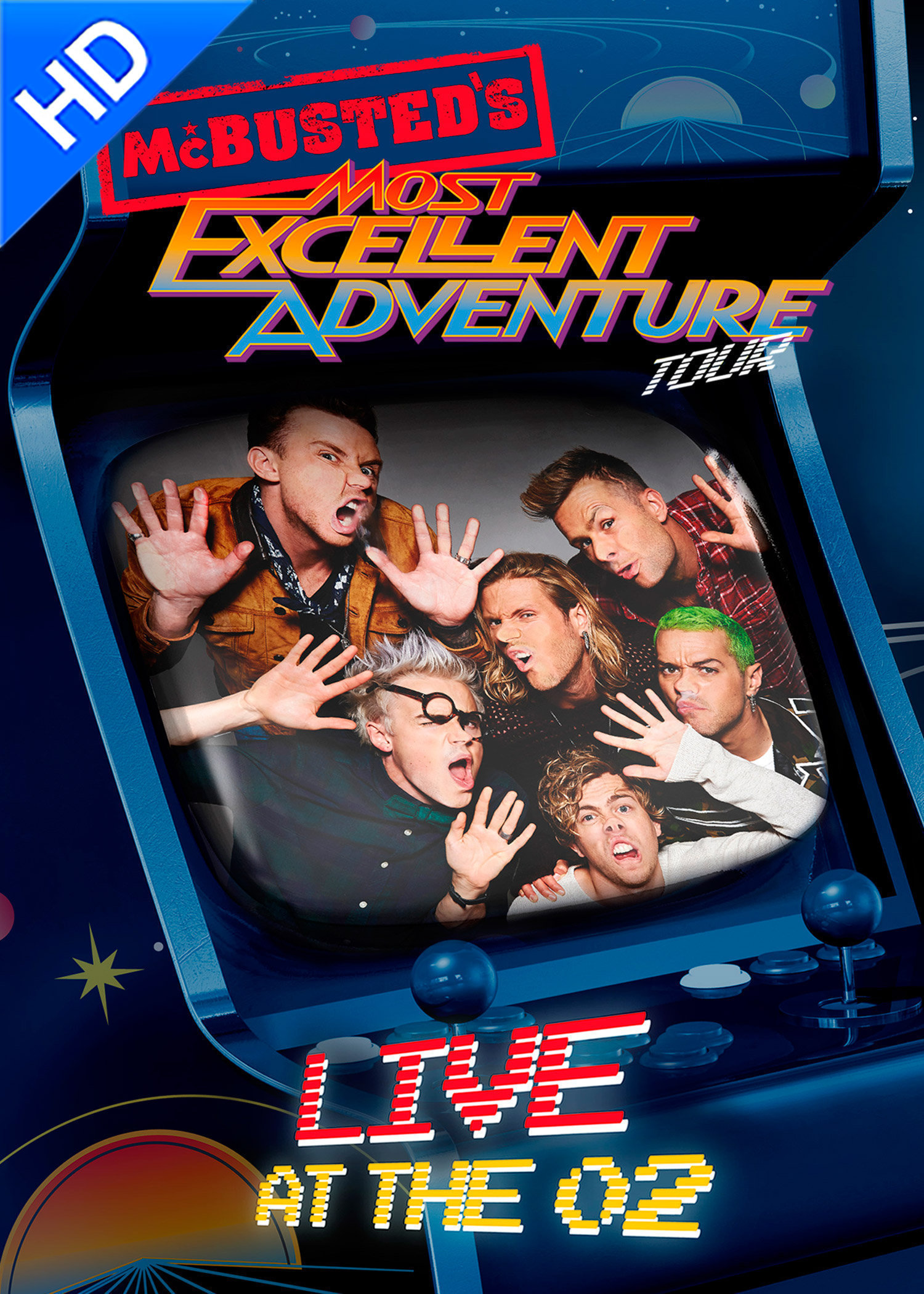 mcbusted-most-excellent-adventure-tour