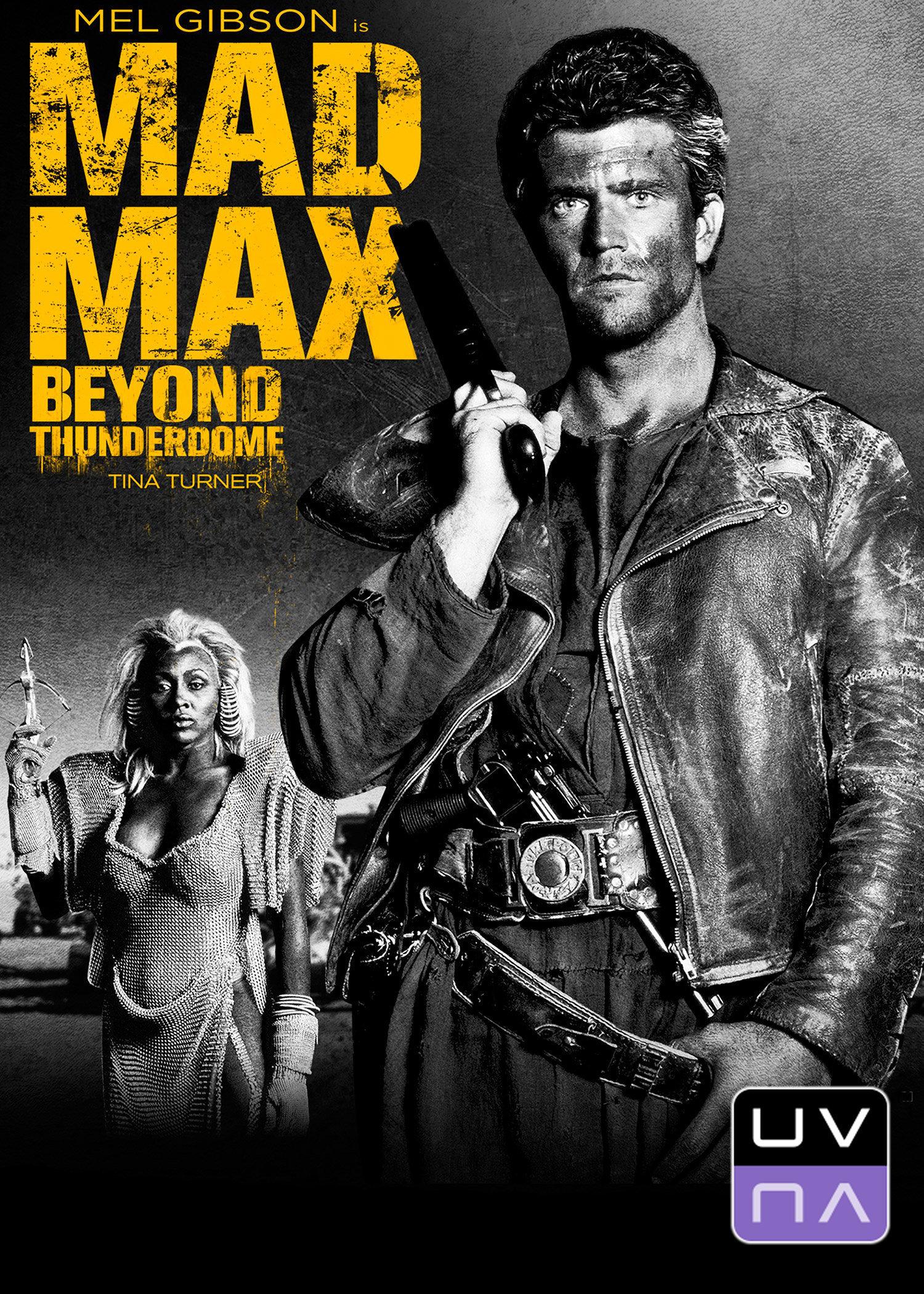 mad-max-beyond-thunderdome