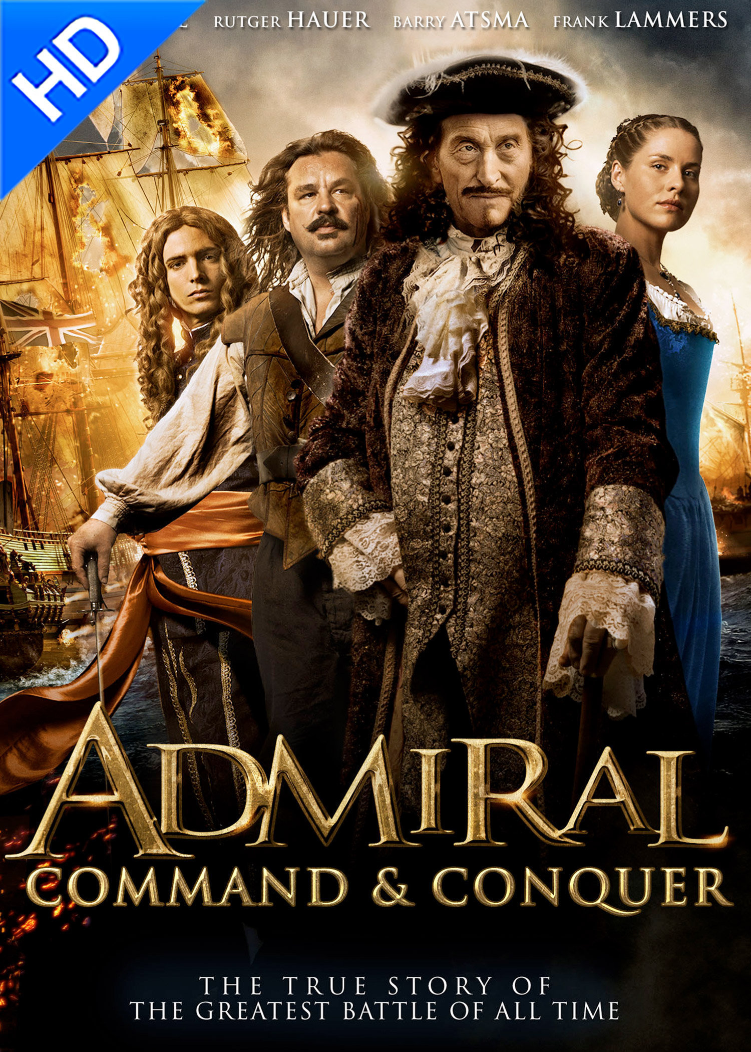 the-admiral-command-conquer