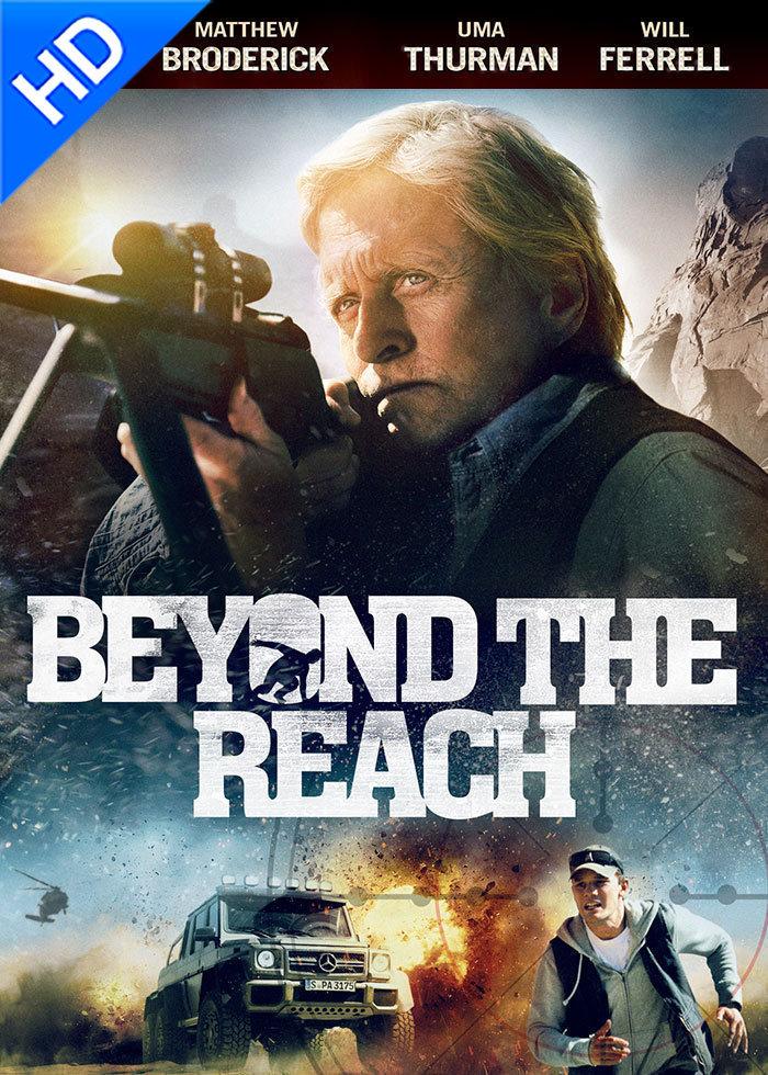 beyond-the-reach
