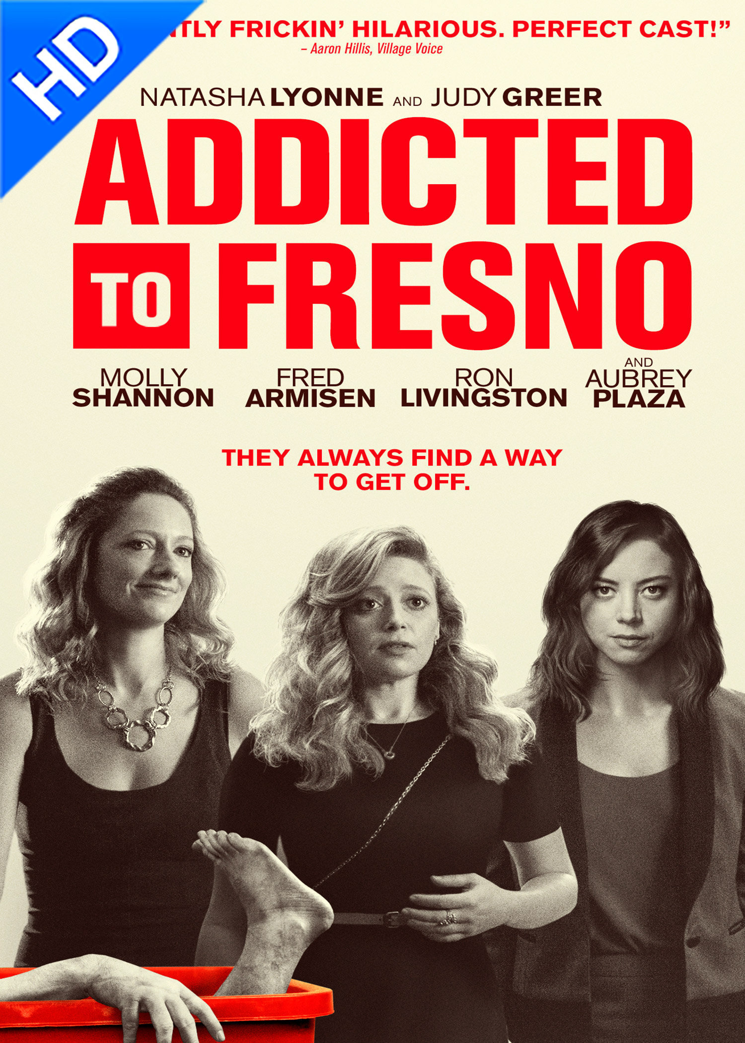 addicted-to-fresno