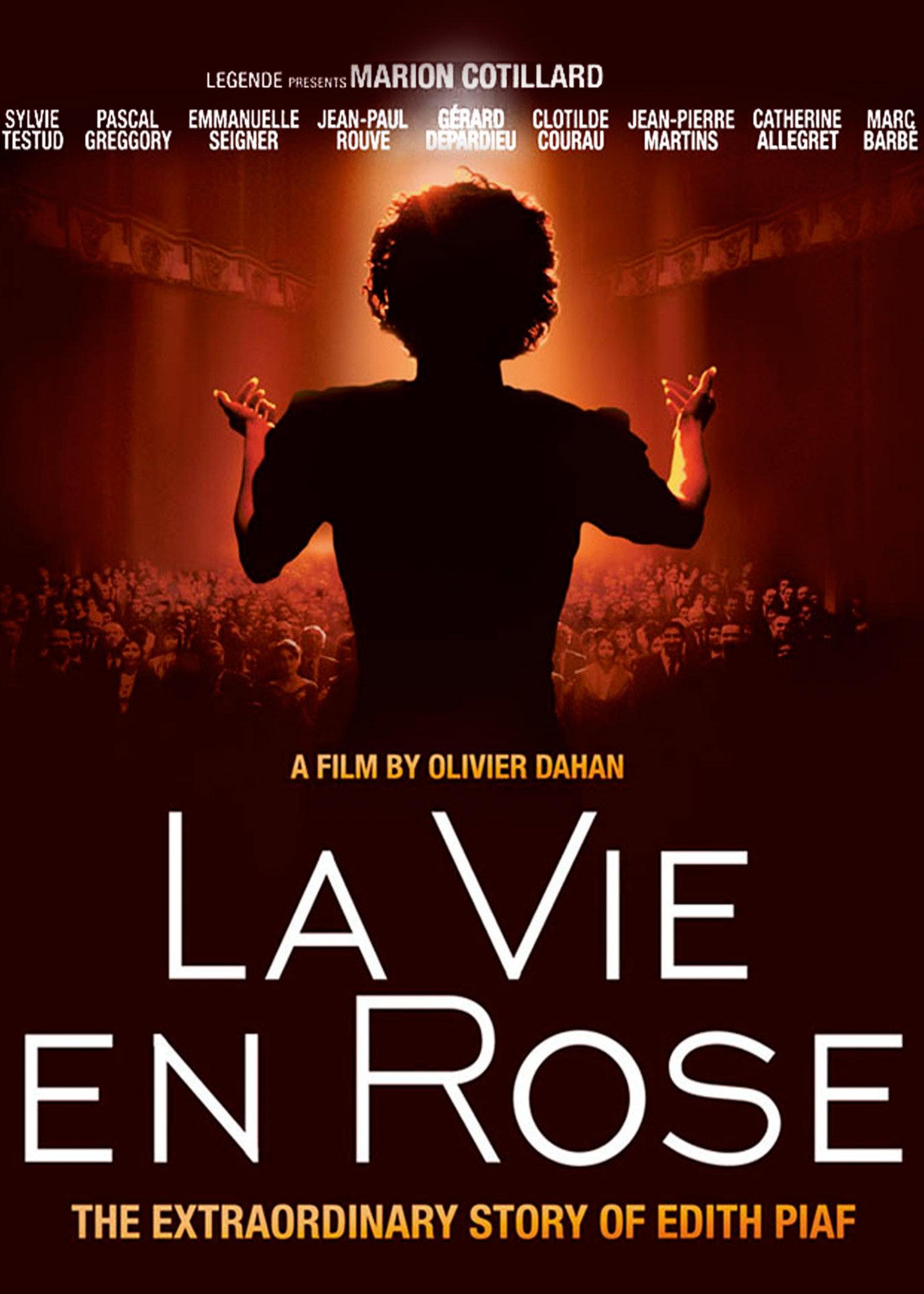 la-vie-en-rose-2007