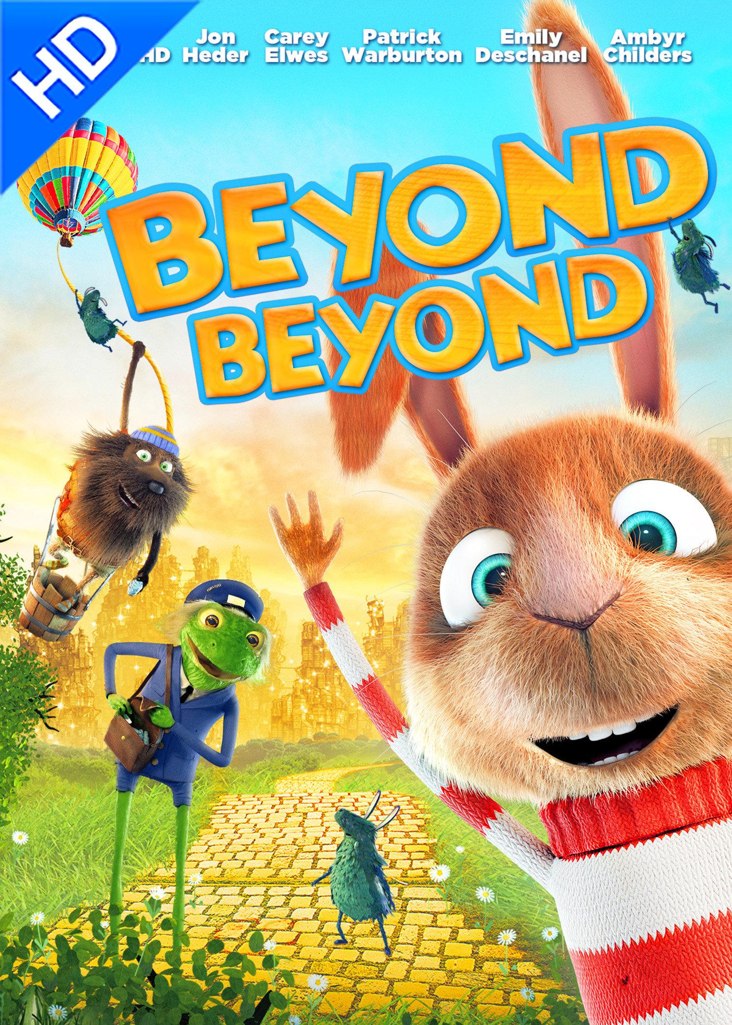 beyond-beyond