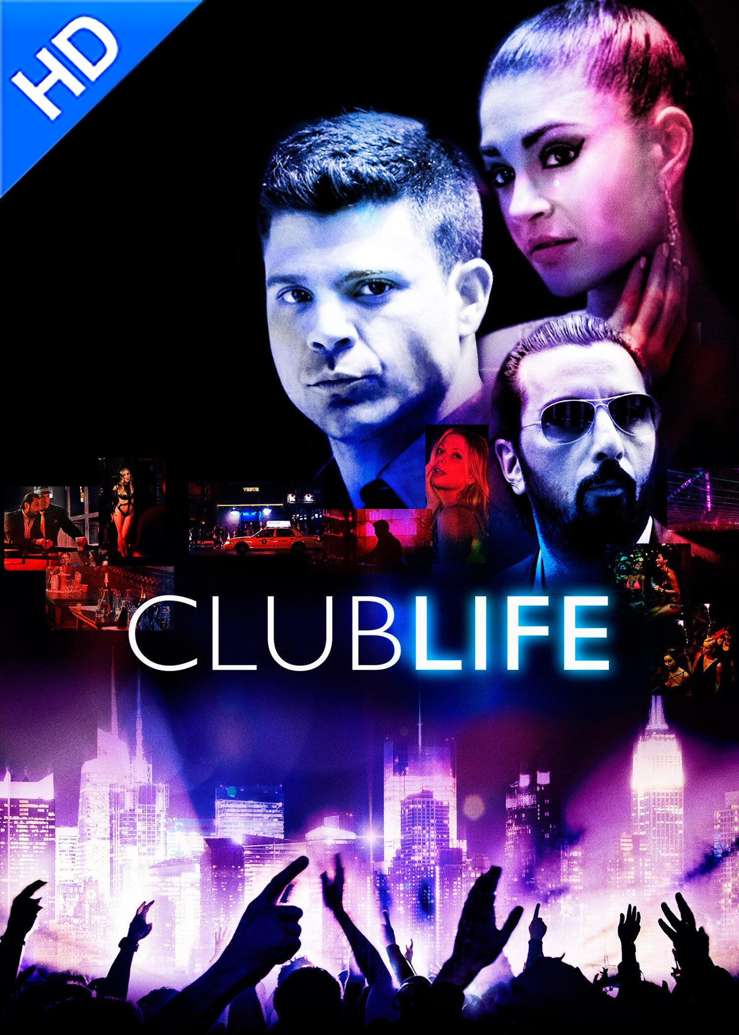 club-life-2015